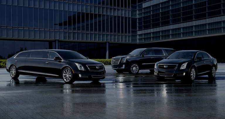 Importance of Comfortable and Advance Limo Service